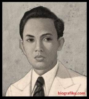Biografi Supriyadi - Pahlawan Nasional Yang Menjadi Misteri