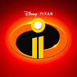 Disney*Pixars Incredibles 2!