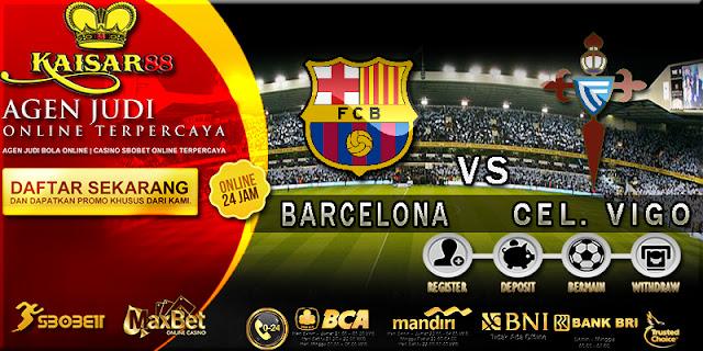 https://agenbolakaisar168.blogspot.com/2017/11/prediksi-bola-liga-spanyol-barcelona-vs-CELTA-VIGO-2-DESEMBER-2017.html