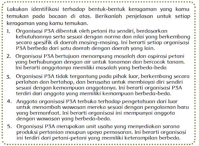 Perkumpulan Petani Pemakai Air (Halaman 96)