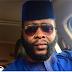 Joro Olumofin Writes Hilarious Letter To 'Future Bae'