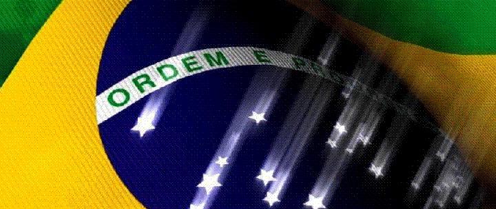 f061e9d826 Alerta Total  O Dia da Bandeira - 19 de novembro