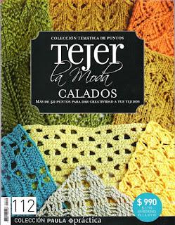 http://tejidosacrochettop.blogspot.cl/p/coleccion-de-puntos-1.html