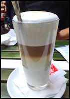 latte-macchiato-otkert-budapest