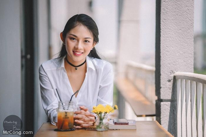 Image Girl-xinh-Viet-Nam-by-Hoang-Vu-Lam-MrCong.com-300 in post Những cô nàng Việt trẻ trung, gợi cảm qua ống kính máy ảnh Hoang Vu Lam (450 ảnh)
