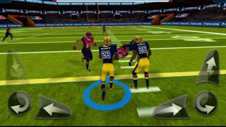 Fanatical Football APK Free Download