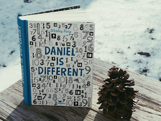 daniel-is-different-buch-magellan-neuzugang