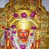 Nakoda Bheruji from Parshwanath Bhagwan Derasar, Tirupati
