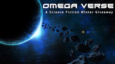 OmegaV