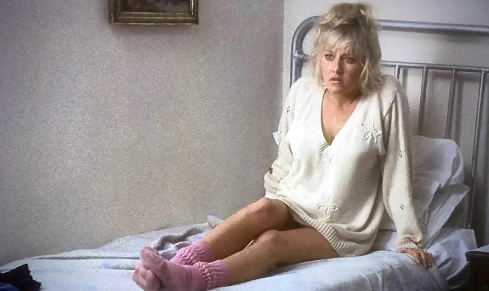 Camille coduri nude, porn tranny maid