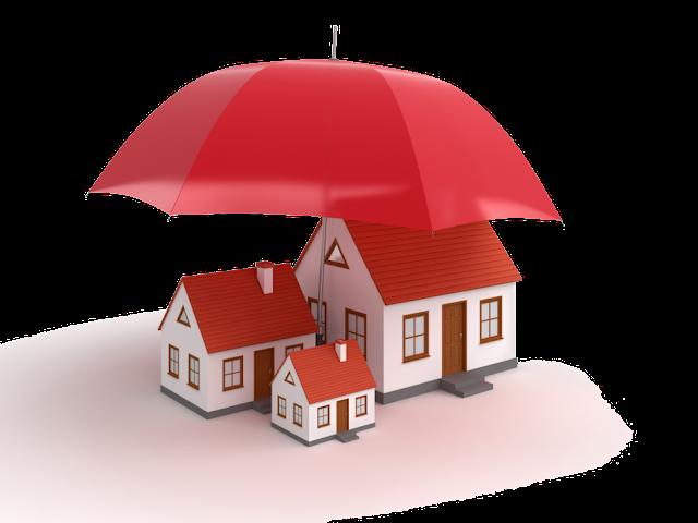 5 Cara Cerdas Memilih Asuransi Properti