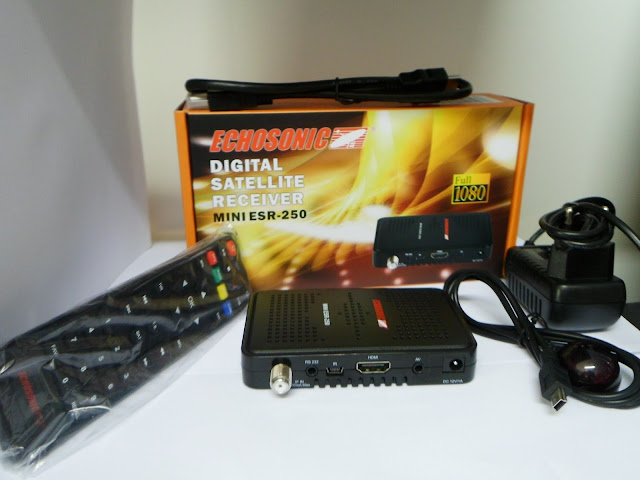 Echosonic MINI ESR-HD 750 | ,تحديث جهاز ECHOSONIC MINI ESR-250 وإظهار CAS,ملف قنوات جاهز ومرتب لجهاز Echosonic MINI ESR-750 HD.,ملف قنوات لجهاز Echosonic MINI ESR-HD 200 PLUS., جهاز geant 250hd new ,طريقة وضع سرفرات سيسكام في جهاز Echosonic ESR-HD4800,شرح طريقة تشغيل 3G في جهاز VISION CLEVER 3 بالتفصيل,طريقة إدخال إشتراك سيسيكام لجهاز GI SUNBRID,ECHOSONIC MINI ESR-250,ECHOSONIC,إظهار CAS,تحديث جهاز