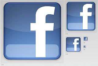 Download Aplikasi Facebook Seluler Terbaru