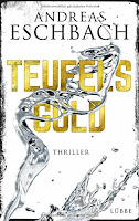 https://www.amazon.de/Teufelsgold-Thriller-Andreas-Eschbach-ebook/dp/B01F5O3SHW