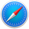 Aggiornamento Safari 13.1 per macOS Mojave e macOS High Sierra