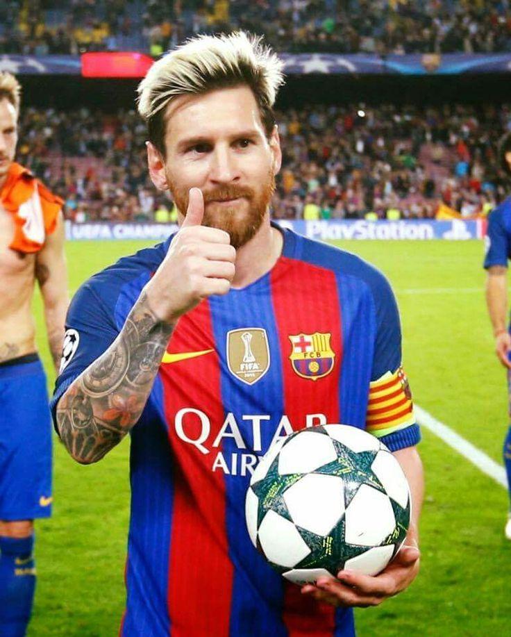 Messi Edad : messi, Deportistas, Brillantes, Planeta:, LIONEL, MESSI, Biografía