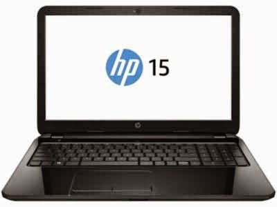 HP 15-G020SR Laptop Qualcomm Atheros Wireless LAN (WLAN Wi