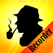 New iOS Free Secret Recorder Released - Free, Smart, Easy, Fast, and Professional Voice Recorder!!