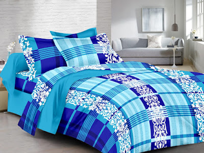 Rev Bad Sheet Manufacture in Surat wholesale Textile Market
