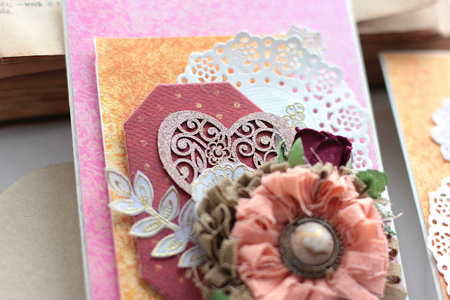 Floral_Cards_Essentials_Elena_Feb27_Photo6.JPG