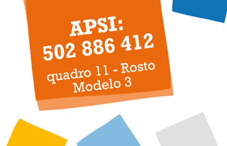 http://apsi.org.pt/images/PDF/APSI_CAMPANHA_IRS2018_222x297.pdf