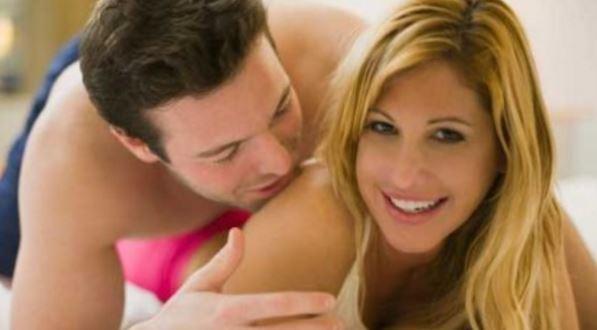 เรื่องที่ผู้หญิง และผู้ชาย ควรรู้ในเรื่องเซ็กส์