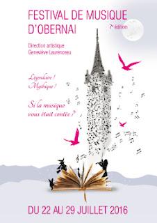 http://www.festivalmusiqueobernai.com/