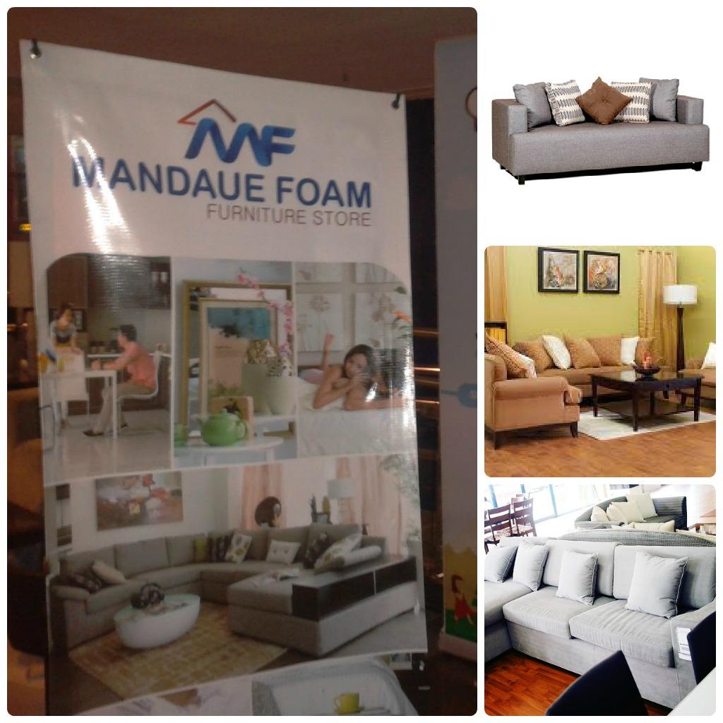 Prime My Living Room Needs Some Mandaue Foam A Day In The Life Evergreenethics Interior Chair Design Evergreenethicsorg