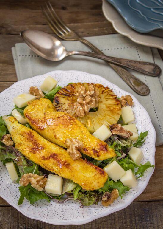 ensalada-pollo-facil