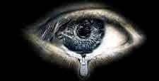 Artikel Singkat Tentang Kesehatan Mata