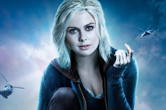 10 episódios essenciais para ver antes da estreia da Quarta Temporada