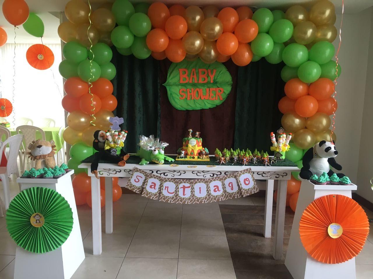 Beula decoraciones decoracion de eventos tematicos e for Decoracion e