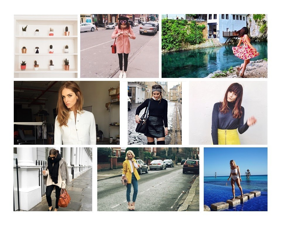 instagram favourites london lfs london fashion week chiara ferragni the blonde salad ghost parties world wanderlust magpie maddie megan ellaby asks stylist pages by megan hannah cross key topshop emshelx em talks em sheldon fashion beauty lifestyle fbloggers bbloggers lbloggers inspo clothes make up seventies nyfw ootd outfit shoes travel fitness blog