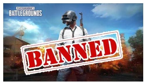Inilah Alasan Mengapa PUBG Akhirnya Dilarang