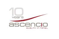 Dividend 2016/2017 vastgoed Ascencio