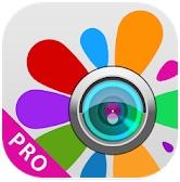 Photo Studio Pro v2.0.22.1 Apk