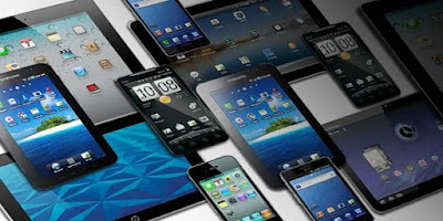 Gadai Resmi Bandung, Menerima Gadai HP/Smartphone Anda