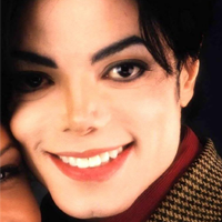 Michael Jackson Kimdir?