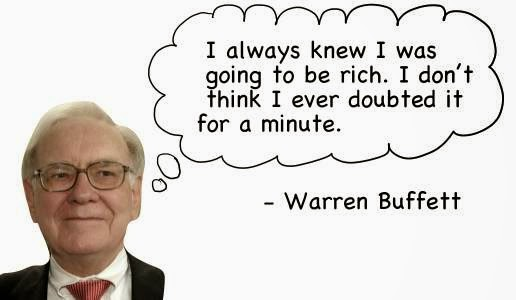 warren buffett best quotes