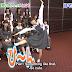 NOGIBINGO!4 episode 11 English, Spanish, & Indonesian Sub