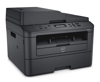 Dell Multifunction E514dw Printer Driver Download