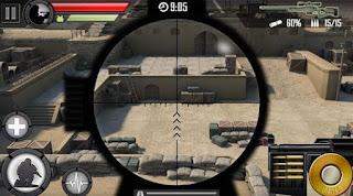 Mоdеrn-Sniper