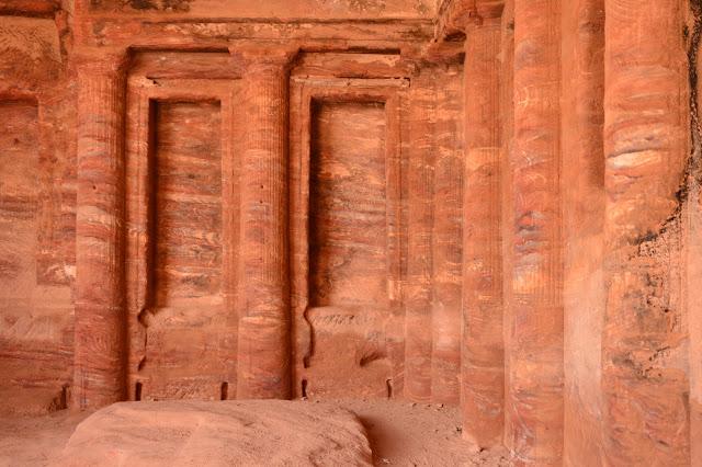Cave Petra