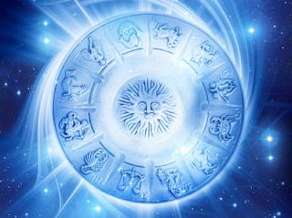 आज  क्रोध पर  संयम बरतें धनु राशि के जातक ,जाने अपना राशिफल 27/12/16