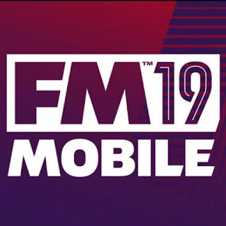 Football Manager 2019 Mobile FM19 Apk