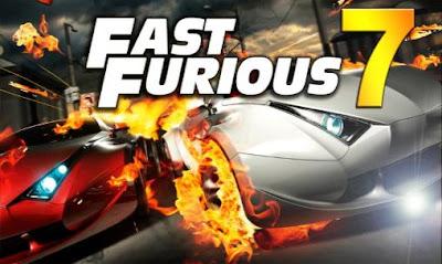 Fast furious 7: Racing Mod Apk Download