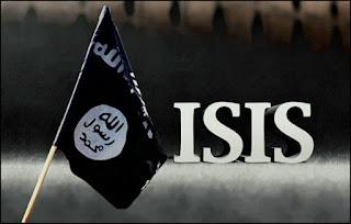 ISIS क्या है इस के लड़ाके क्या चाहते है (History of ISIS in hindi)