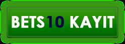 Bets10 Güvenli Kayıt