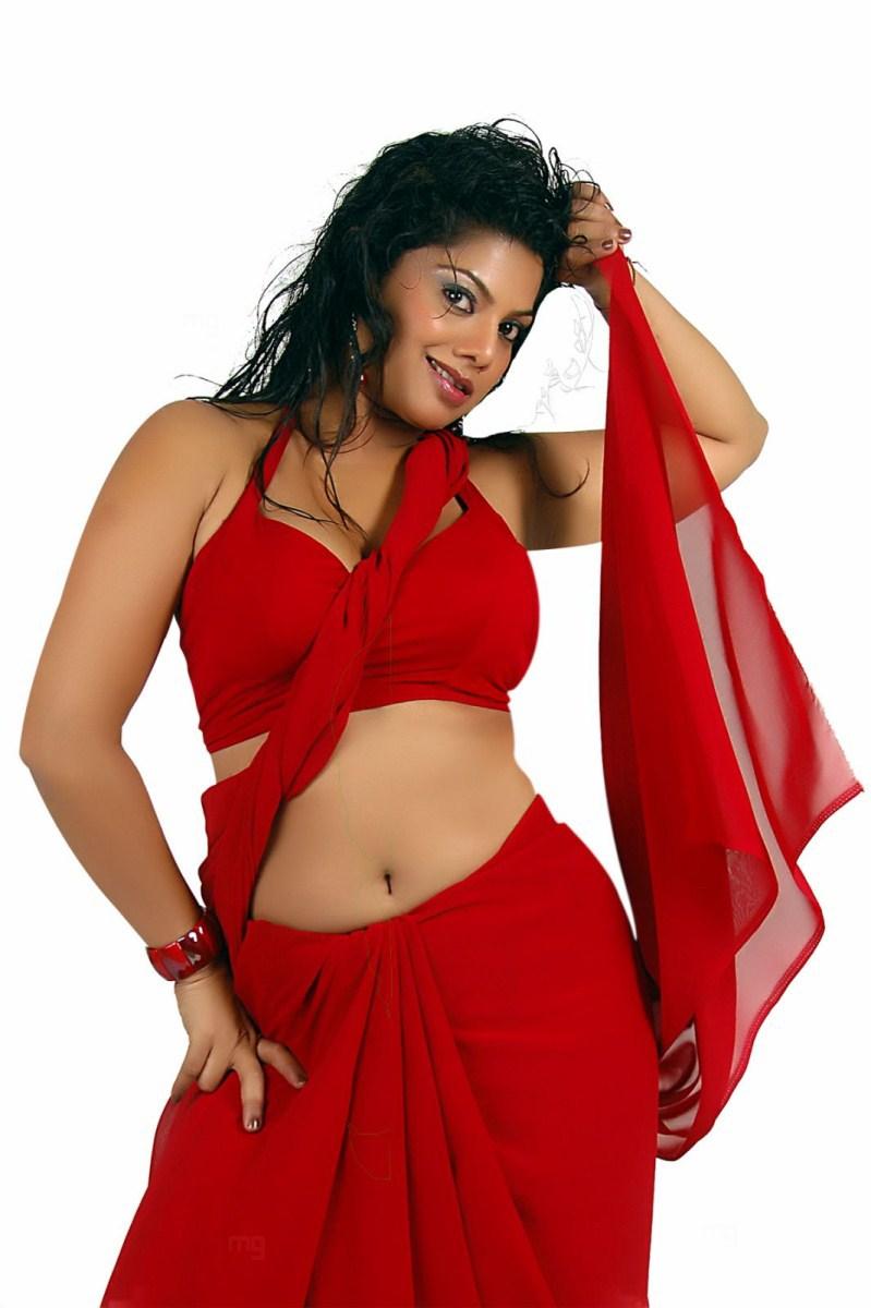 Andhra hot milf surekha reddy boobs