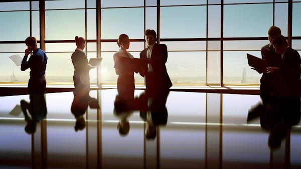 Tips de Gestión del Talento Humano para tu Negocio